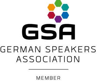 GSA_WB_Hoch_RGB_Member_300