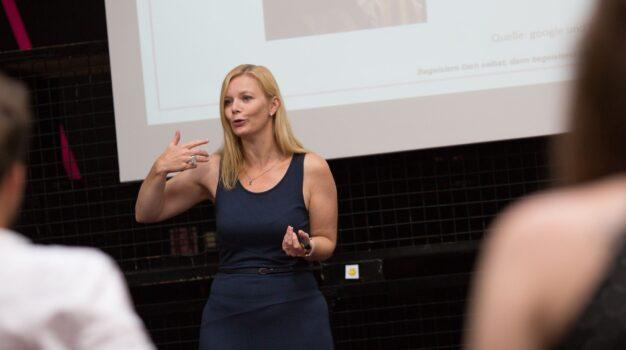 sonja-gruendemann-vortragsrednerin-sommerakademie-speaking-coaching_018