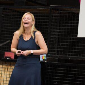 sonja-gruendemann-vortragsrednerin-sommerakademie-speaking-coaching_045